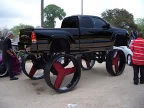 should i sell rancho lift?? nissan titan forum