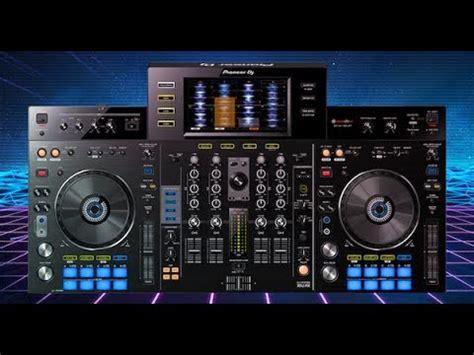 gear prophecy #1: pioneer dj xdj rx2? youtube