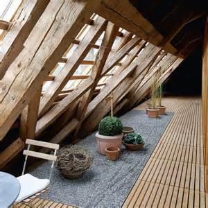 Scheune Pultdach by Die Besten 17 Ideen Zu Moderne Scheune Auf