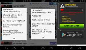 battery infected by virus message android battery is damaged by virus hoax android battery