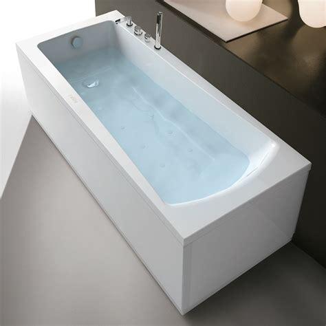 massaggio in vasca hafro geromin
