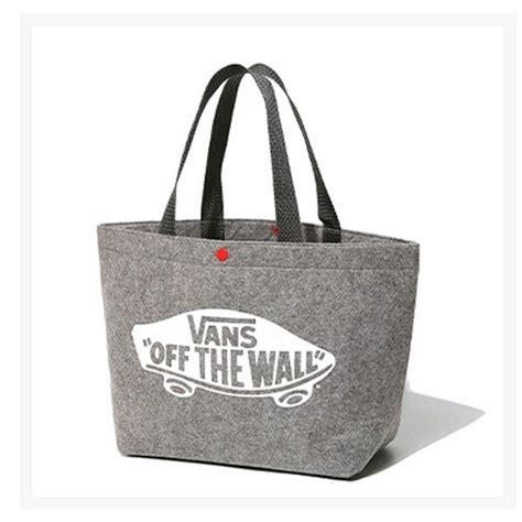 Handmade Wool Bags - fashionable handmade wool tote s tote felt bag