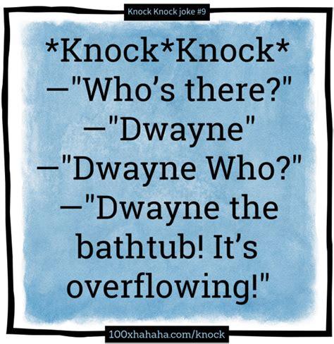 dwayne the bathtub dwayne the bathtub 28 images dwayne wet boots