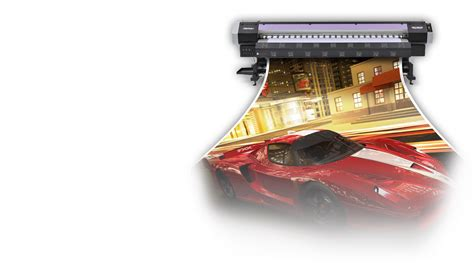 Mesin Digital Printing mimaki swj320 distributor mesin digital printing