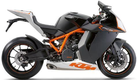 Ktm Schnellstes Motorrad by Ktm Rc8 R Tourenfahrer