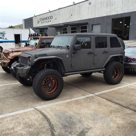 matte gray jeep jeeps jeep wranglers and jeep dealer on