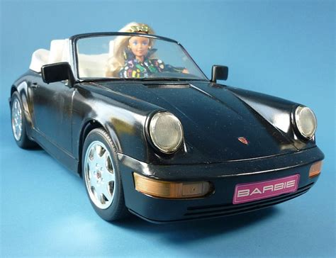 barbie porsche 176 best images about barbie ken cars etc on pinterest