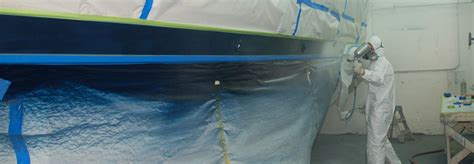 boat supplies rochester ny shumway marine for all your boating needs in the