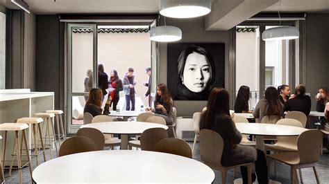 interior design study abroad interior design and fashion awesome fidmedu with fashion