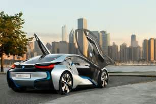 bmw i8 new car mode automobile for