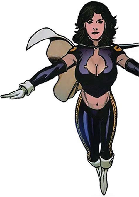 what order to marvel in veda marvel comics order matt fraction writeups org