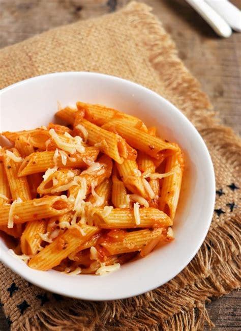 best arrabiata recipe penne arrabbiata recipe pasta in arrabbata sauce