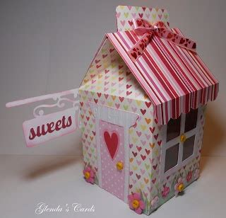 Valentines Sweet Tooth by 17 Best Images About Cricut Sweet Tooth Boxes On