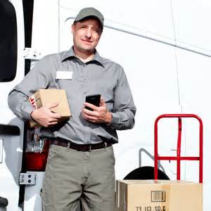 mobile messaging for transportation & logistics soprano
