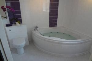 Bathroom Fitters Altrincham Bathroom Fitter In Altrincham 187 Bathroom Fitter In Manchester