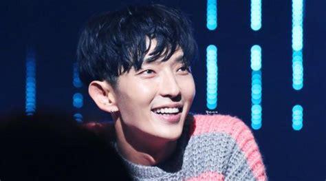 Cbc Album Lagu Jun Ki keren bawakan for you ost moon saat fanmeet