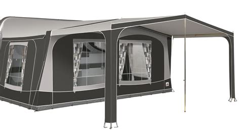 dorema awnings sizes caravan canopy roll out awnings for horse trailers roll out awnings for dec caravan