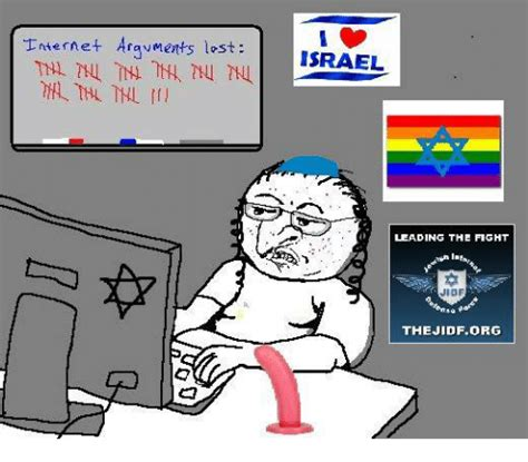 Israel Memes - internet aravments last israel leading the fight ji of the