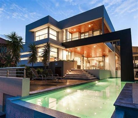 design modern home decor best 25 modern contemporary house ideas on pinterest