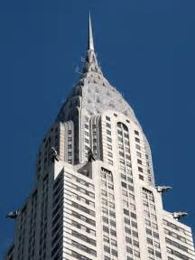 Images Chrysler Building New York Architecture Images Chrysler Building