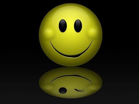 smiley face wallpaper wallpaper wide hd