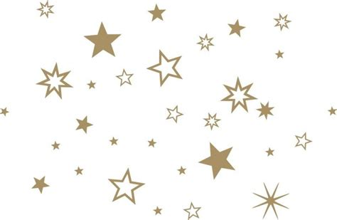 Stern Aufkleber Zum Beschriften by 30 St 252 Ck Selbstklebende Sterne Sternaufkleber