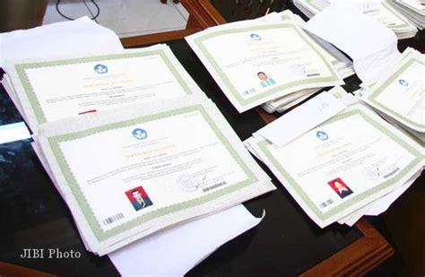 sertifikasi ulang bagi guru yang tidak linier info guru alhamdulillah guru yang sertifikasinya tidak linier