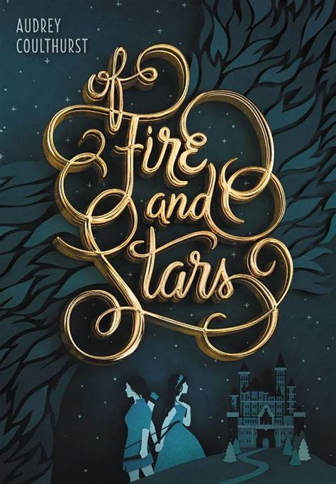 2017 best book cover design showcase inspiration just creative