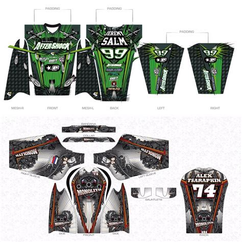 2016 Customized New Padded Sublimated Paintball Jerseys Paintball Tactical Uniform Buy Paintball Jersey Template