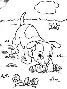 kid coloring pages coloring coloring ville