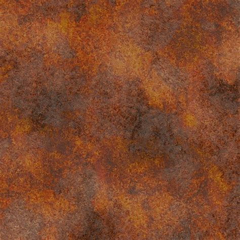 free stock photos rgbstock free stock images rusted