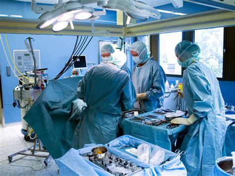 internist innere medizin internist dr oussama al abyad leistungen angebote