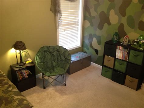 boys bedroom makeover for the home boy