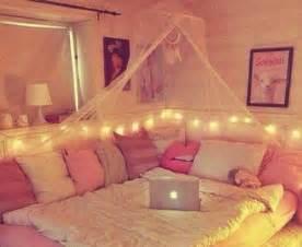 awesome room decorations best 25 teen room decor ideas on pinterest diy bedroom organization for teens dream teen