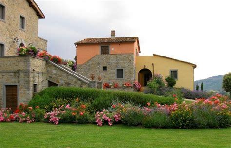 casa portagioia castiglion fiorentino turismo tripadvisor premia l italia i suoi b b e hotel