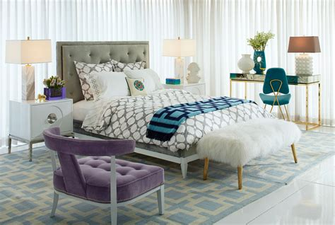 boudoir bench bedroom bedroom benches superb alternatives to comfy chairs for