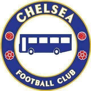 Samsung On 7 2016 Chelsea Fc manchester united vs chelsea 1 1 on 26th october 2014