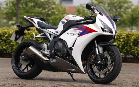 1000ccm Motorrad by 1000cc Sports Bike Owners Your Opinions Mcn