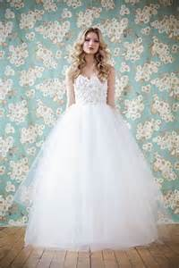 cinderella wedding dress cinderella wedding images