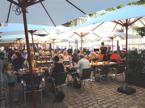 terrasse restaurant strasbourg ma s 233 lection de belle terrasse 224 strasbourg miss elka
