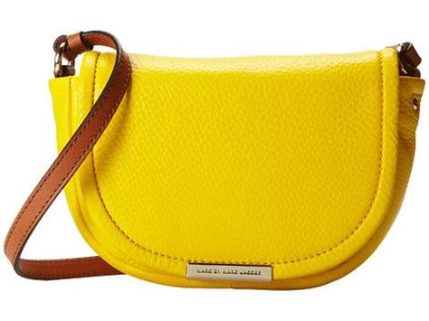 Marc By Marc Softy Messenger by 28 Best Images About Yellow Purses On Furla
