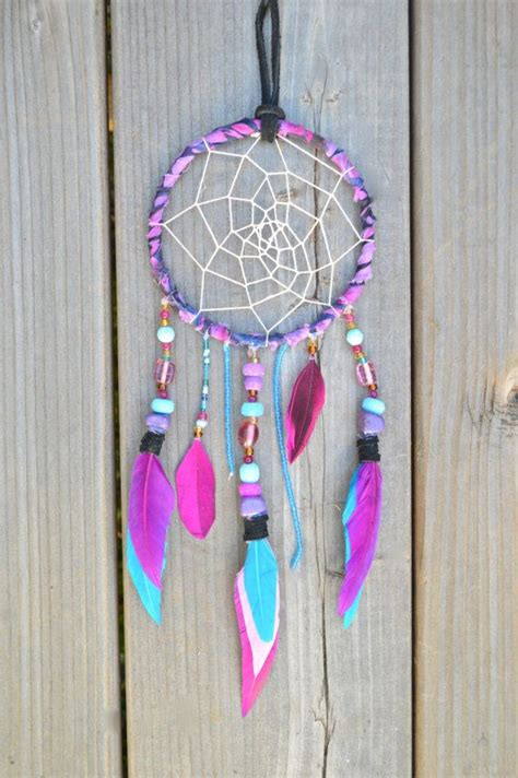 How To Make A Paper Dreamcatcher - upcoming events dreamcatcher craft