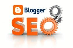 More Seo Optimize by Seo Optimize Your By Adding This Seo Script