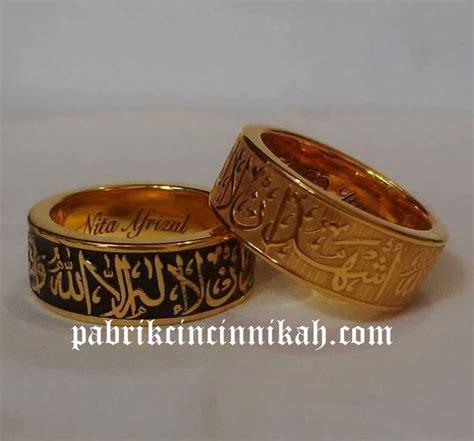 Harga Gelang New Balance harga jual harga gelang emas arab kedai emas termurah di