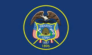 utah state colors state flag of utah get domain pictures getdomainvids