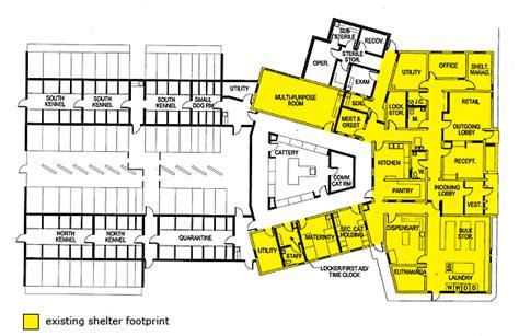 dog kennel floor plans dog kennel blueprints plans kennel floor plans house
