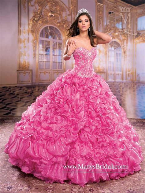 quinceanera themes princess 56 best princess quinceanera theme images on pinterest