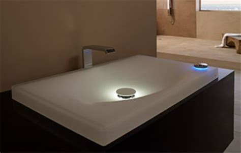 toto bathroom sink faucets futuristic bathroom sinks abode