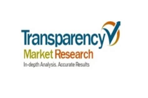 integrated circuit market research photonic integrated circuit ic market new industry research report is now available for pre