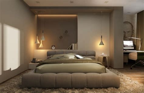 bedroom pendant lighting ideas 20 bedroom setup ideas for your own individual bedroom